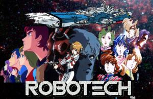 Robotech-banner