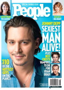 Johnny-Depp-Wins-Second-Sexiest-Man-Alive-Title1