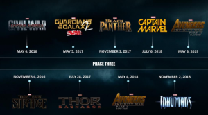marvel-movie-release-schedule